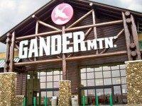 Facebook/Gander Mountain