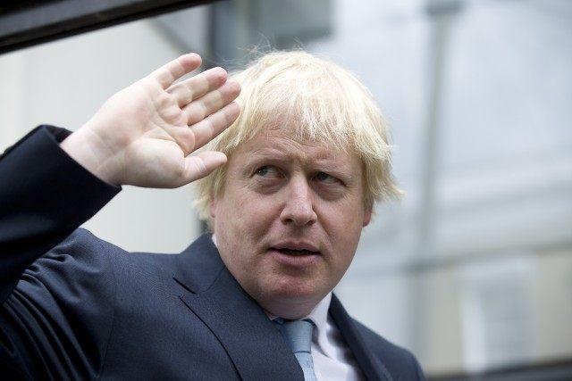 BRITAIN-VOTE