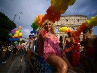 Venice Mayor Bans 'Farce' Gay Pride Parades