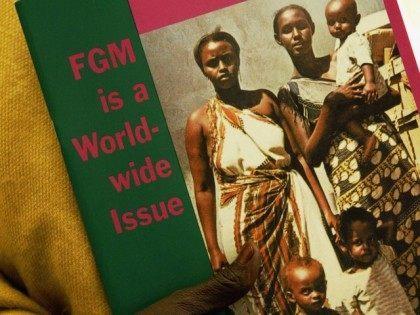 New Measures To Prohibit Female Circumcision Announced In London