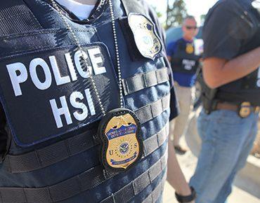 A former Texas elementary school teacher pleaded guilty on two …