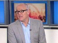 Heilemann: If Trump Can Lead GOP Race, 'No Reason Why' Kanye West Can't Lead Democratic Race