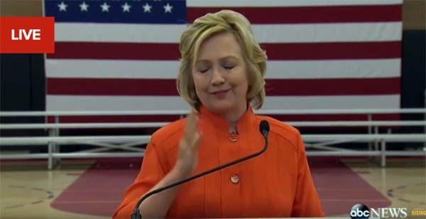 Hillary Vegas 5