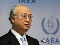 IAEA-Yukiya-Amano-ap