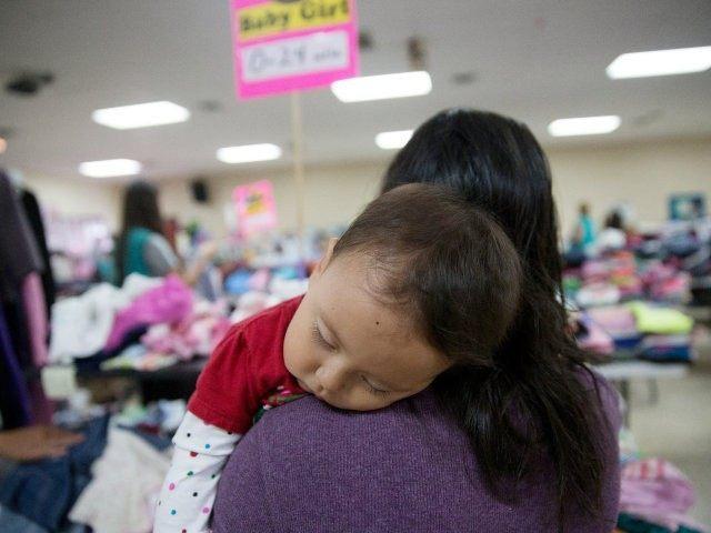 AP Photo/Seth Robbins