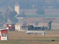 Incirlik-Air-Base-Turkey-ap