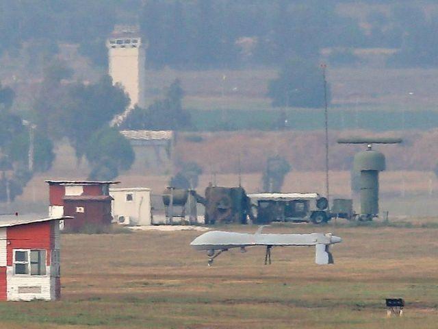 Incirlik-Air-Base-Turkey-ap