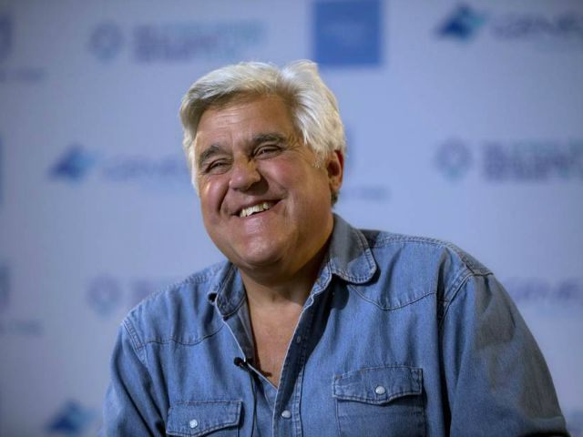 Jay-leno-laughing-AP
