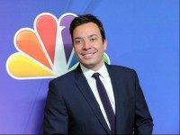 Jimmy-Fallon-AP