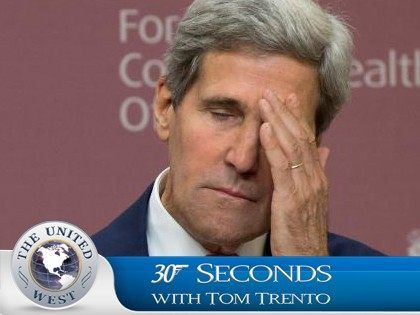 John Kerry BB