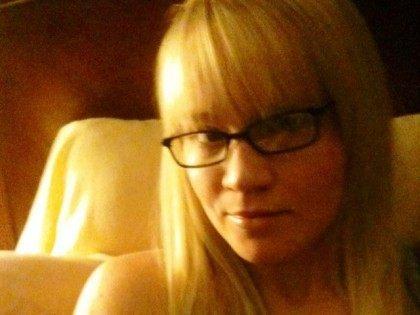 Julie Mott's body stolen