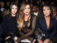 Kardashian Tuesday Night Fireworks Party Frightens L.A. Residents