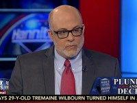 Levin: Trump's Comments on Health Care Bill Failure 'Were Actually Outstanding'