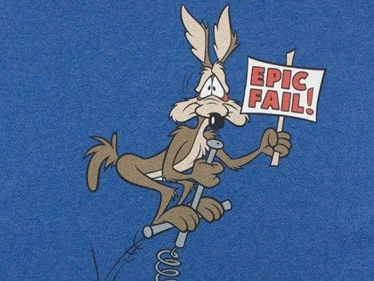 Looney_Tunes_Epic_Fail_Blue_Shirt_POP