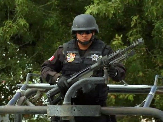Mexico-cartel-war-rages-on-640x360