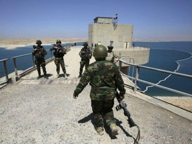 Youssef Boudlal/Reuters