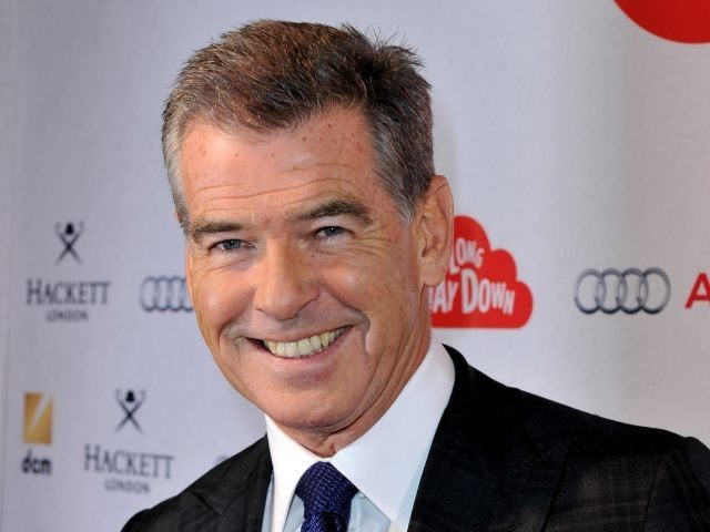 Pierce-Brosnan-Getty-640x480.jpg
