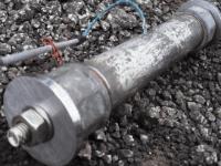 pipe bomb maker