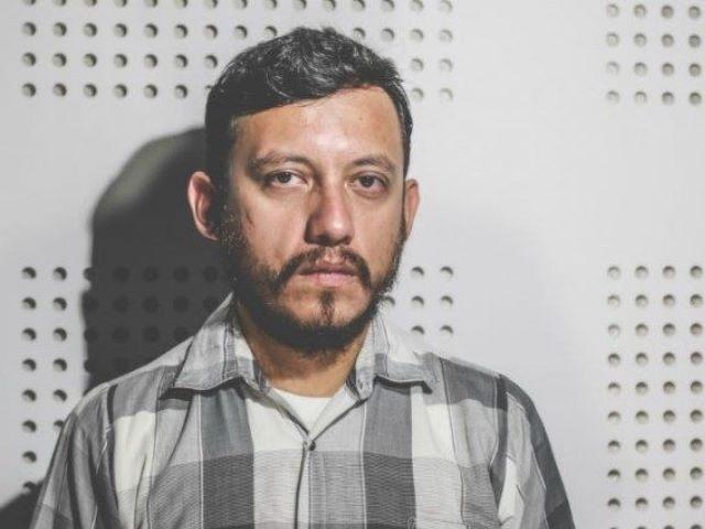 Ruben-Espinosa-1-640x427