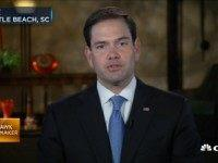 Rubio: Tyranny the Source of World Instability — Cites N Koreans, China, Russia, Radical Islam, Iran