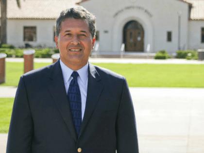 Juan Vargas (VoteVargas.com)