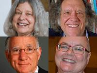 More Liberal Rabbis (Facebook / Various)