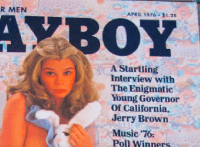 Jerry Brown Playboy (Etsy / Screenshot)