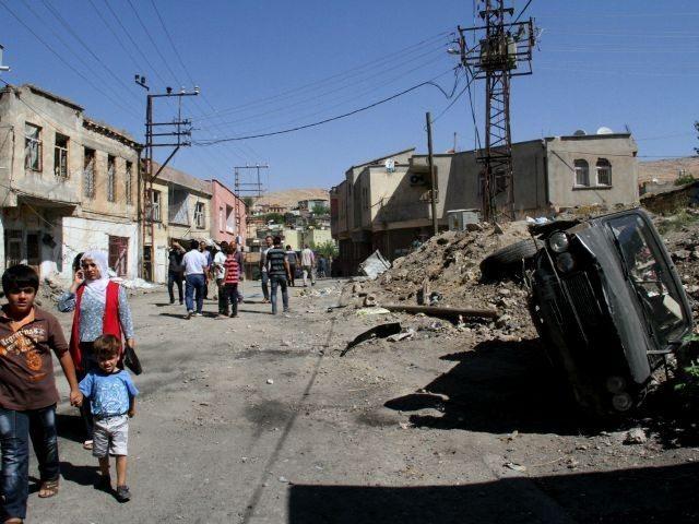 Silvan-district-Diyarbakir-Turkey-AFP