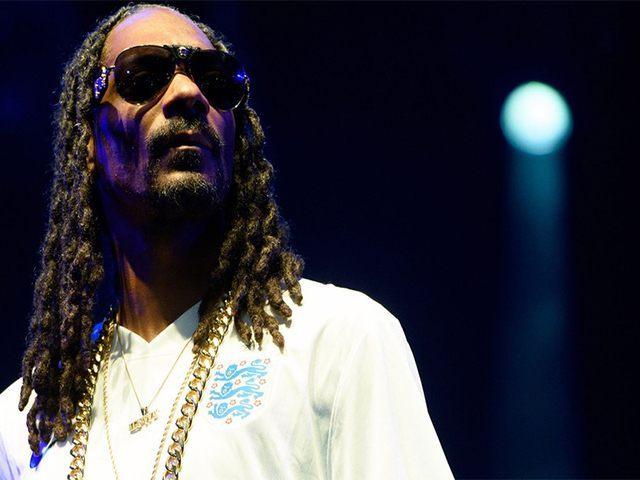 Snoop AP