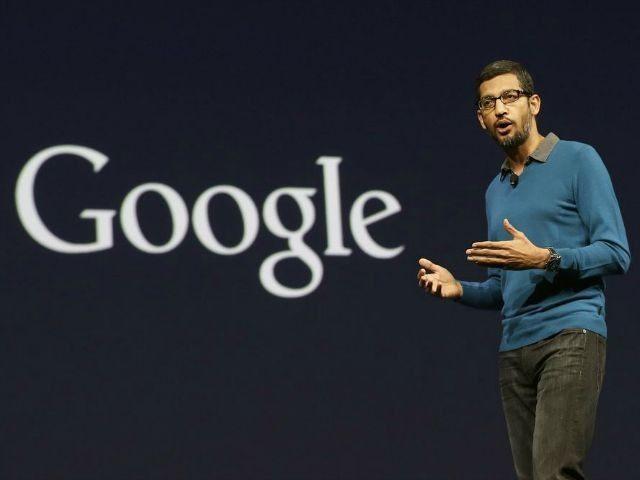 Sundar-Pichai-Google-ap