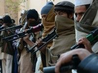 Pentagon: Taliban 'Desperate' to Stay Relevant, Incapable Of Achieving National Level Victories