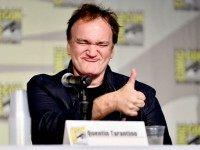 Quentin Tarantino: 'Selma' Wasn't Snubbed at Oscars, It 'Deserved an Emmy'