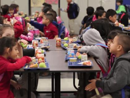 Texas-School-Lunch-640x407