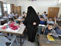 0. Hatem Moussa/AP