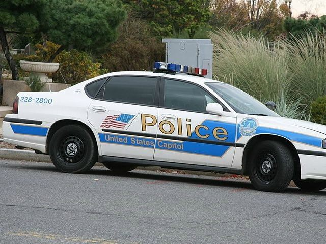 US_Capitol_Police_(USCP)