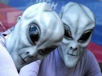 aliens-AP