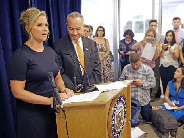 amy-and-chuck-schumer-AP