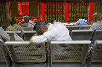 Markets Crushed: China Cuts Employment for 22nd Month in a Row
