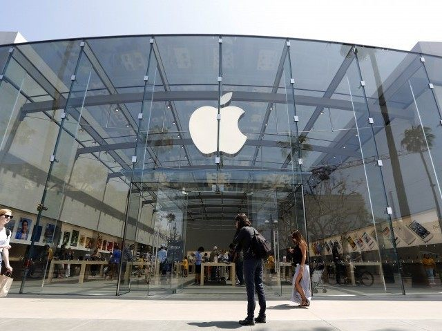 Apple Inc S Near Billion Dollar Loss Tuesday For Violating A University Of Wisconsin Patent From 1998 That Improves Processor Performance In All Of Its