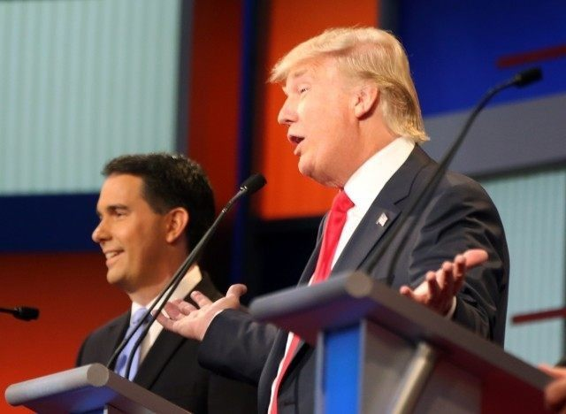 ap_donald-trump-scott-walker_ap-photo-640x468