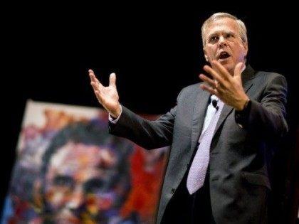 Bush to visit texas border city