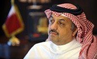 Khaled al-Attiyah