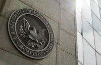 Securities and Exchange Commission; SEC