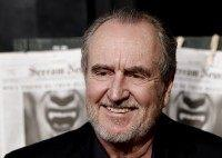 Horror Film Icon Wes Craven Dead at 76