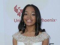 Ashley Jackson