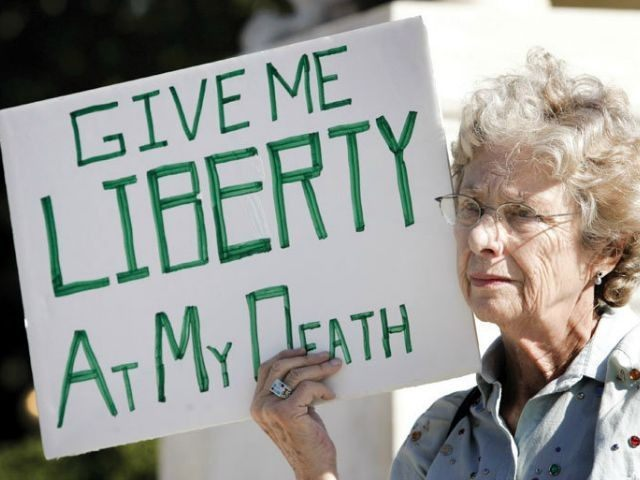 http://media.breitbart.com/media/2015/08/assisted-suicide-AP-640x480.jpg