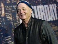 bill-murray-AP