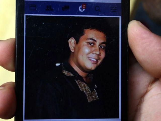 blogger-killed-AFP