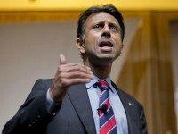 "Esquire Says Bobby Jindal Should Be ""Punched In The Dick"" Over Roseburg Comments"