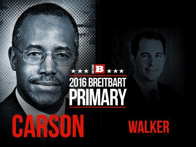 breitbart-2016-primary-post-image-carson-v-walker